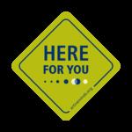 HereForYou_Symbol (2)