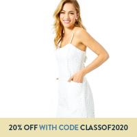 Shelli Dress Image