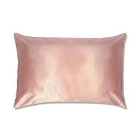 Slip Pillowcase Image